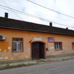 La Teregova, învățământul profesional şi tehnic se schimbă la faţă