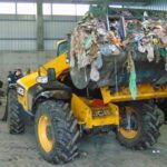 Ce înseamnă Deponeul Ecologic de la Lupac pentru caransebeşeni