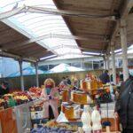 S-a făcut lumină în Piaţa Gugulanilor!
