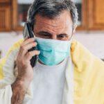Primăria Caransebeş, în sprijinul persoanelor infectate cu COVID-19