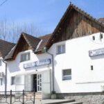 Programul SPCLEP Caransebeş pentru alegerile parlamentare