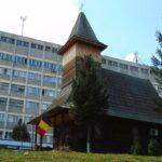 Spitalul din Caransebeş are nevoie de oxigen ca de aer!