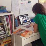 La Caransebeş, Consiliul Local dă bani pentru şcoala online