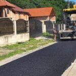 11 milioane de lei pentru PNDL, în Caraş-Severin