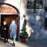 La Parlamentare, Moş Nicolae a împărţit mandatele frăţeşte