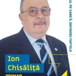Un primar liberal la Moldova Nouă va putea să redea Clisurii Dunării strălucirea de altădată