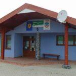 16 centre pentru etapa a doua de vaccinare anti-COVID-19, în Caraș-Severin