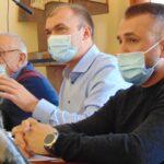 Viceprimarul Pasere, încă o victorie în instanţă, în faţa Consiliului Local Caransebeş