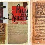 File răzleţe de istorie literară la Caransebeş