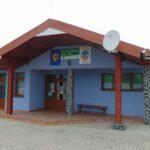 Centre de vaccinare anti-Covid-19, în judeţ