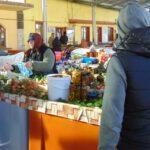 Preţuri în Piaţa Gugulanilor
