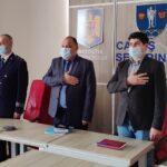 Ziua Paşaportului Românesc, marcată la Prefectură