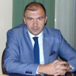 Felix Borcean s-a hotărât pe ce va cheltui bugetul pe 2021