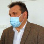 Florin Bogdea crede că există un blocaj la nivel ministerial