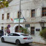Muzeul din Caransebeş a obţinut acreditarea