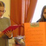 La Caransebeş, cărţile se vor bate la Casa de cultură