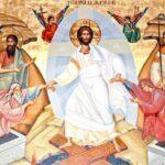 Paştile la date diferite, un vechi litigiu religios