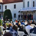 Zile de credinţă şi cultură la Caransebeş