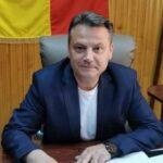 Slatina-Timiş aşteaptă cu nerăbdare reţeaua de gaz
