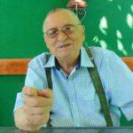 Tibi Oghercin, caransebeşeanul care a tuns peste 300.000 de clienţi