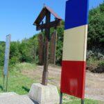 Bucova deschide uşa Viei Transilvanica în Caraş-Severin
