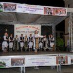 Două zile de regal folcloric la Armeniş