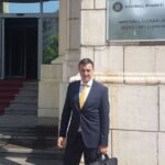 """Programul de investiţii """"Anghel Saligny"""", lansat în consultare publică"""