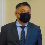 """Adrian Dumbravă, managerul spitalului din Caransebeş: """"Au fost instituţii care mi-au cerut documente cu privire la unele fapte nelegale, ca să nu zic de corupţie"""""""