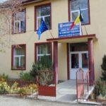 La Liceul din Teregova continuă Digitaliada