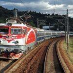 Exproprieri pentru calea ferată dintre Caransebeș şi Arad